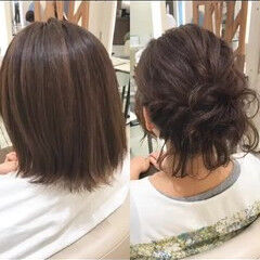 桑野 健司さんが投稿したヘアスタイル
