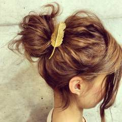 西門愛梨沙さんが投稿したヘアスタイル