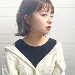 北田 ゆうすけさんが投稿したヘアスタイル