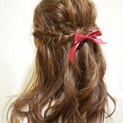 KEISUKEさんが投稿したヘアスタイル