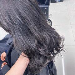 【 ALIVE 】MAYUKIさんが投稿したヘアスタイル