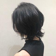 KEIKO/表参道/パーマが得意さんが投稿したヘアスタイル