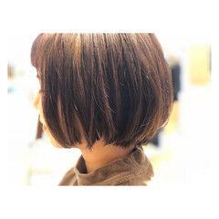 イルミナカラー ふわふわ アッシュベージュ ガーリー ヘアスタイルや髪型の写真・画像