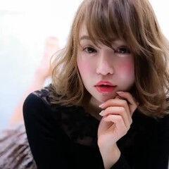 渡辺 徹/NYNY南草津店さんが投稿したヘアスタイル