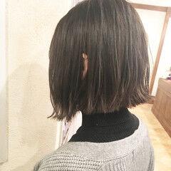 宮川好江さんが投稿したヘアスタイル