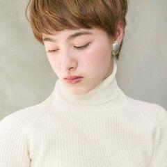 竹ケ鼻唯さんが投稿したヘアスタイル
