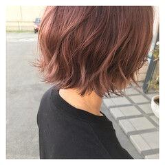 長谷川 聖太さんが投稿したヘアスタイル