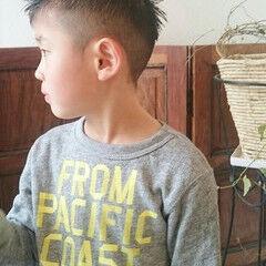 Seiichirou Uedaさんが投稿したヘアスタイル