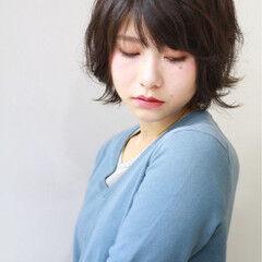 安藤 明日翔さんが投稿したヘアスタイル