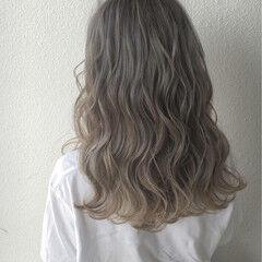 Yuuta Asatoさんが投稿したヘアスタイル