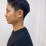 メンズスタイル メンズショート メンズヘア メンズカジュアル