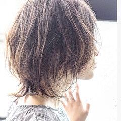 kenさんが投稿したヘアスタイル