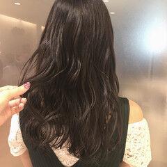 加藤斐子さんが投稿したヘアスタイル