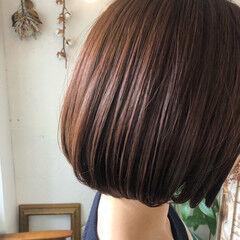 根倉 聡さんが投稿したヘアスタイル