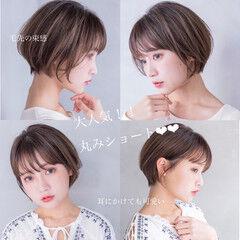 沖本 将宏さんが投稿したヘアスタイル