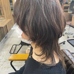 こなれ感 大人女子 モード 愛され ヘアスタイルや髪型の写真・画像