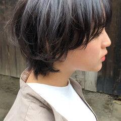 宮崎 陽介さんが投稿したヘアスタイル