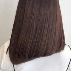 髪質改善 エアーストレート 髪質改善トリートメント 360度どこからみても綺麗なロングヘア ヘアスタイルや髪型の写真・画像