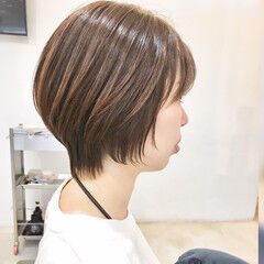 山崎 涼太さんが投稿したヘアスタイル