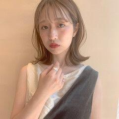 伊東咲紀さんが投稿したヘアスタイル