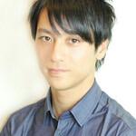 黒髪 ショート コンサバ メンズ