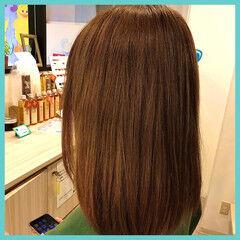 OKUDAさんが投稿したヘアスタイル