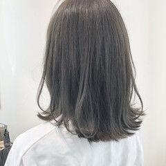 市岡 久さんが投稿したヘアスタイル