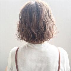 舩木 宏哉さんが投稿したヘアスタイル