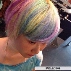 みのりん/ZOUMAさんが投稿したヘアスタイル