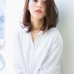 高橋 和人 / joemi by Un amiさんが投稿したヘアスタイル