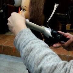 Masayuki Fujimotoさんが投稿したヘアスタイル