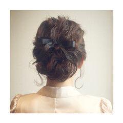 若松 えりさんが投稿したヘアスタイル