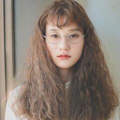 原田 祐作さんが投稿したヘアスタイル