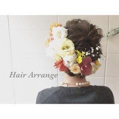 PuraVida 長澤 圭佑さんが投稿したヘアスタイル