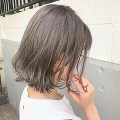 落合 健二さんが投稿したヘアスタイル