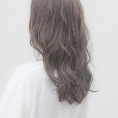 ishiga_kaoruさんが投稿したヘアスタイル