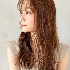 ナチュラルベージュ ショートヘア パーティー 韓国ヘア ヘアスタイルや髪型の写真・画像