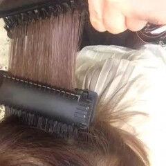 ナカムラ ミノリさんが投稿したヘアスタイル