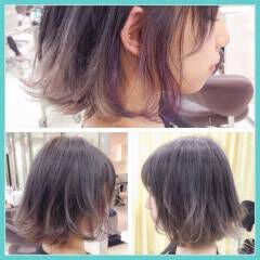 濱本 兼伍さんが投稿したヘアスタイル