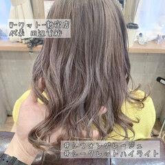 アンニュイほつれヘア ブルーブラック フェミニン 結婚式 ヘアスタイルや髪型の写真・画像