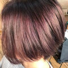 Naruki Saitouさんが投稿したヘアスタイル
