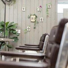 名古屋市守山区 セミロング トリートメント 髪質改善 ヘアスタイルや髪型の写真・画像