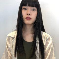 東田佳祐さんが投稿したヘアスタイル