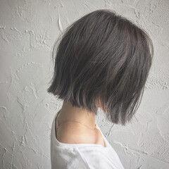 古永真大さんが投稿したヘアスタイル