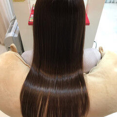 内田 一也さんが投稿したヘアスタイル