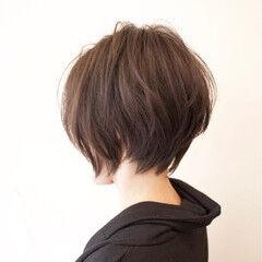 Shintaro Kaidaさんが投稿したヘアスタイル