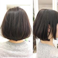 伊藤 悟史さんが投稿したヘアスタイル