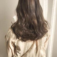 kurihara ayakaさんが投稿したヘアスタイル