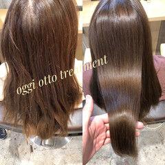 佐藤高徳さんが投稿したヘアスタイル