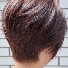 うえもとたくさんが投稿したヘアスタイル